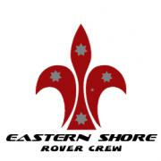 Eastern Shore Rover Crew